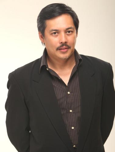 Allan Paule