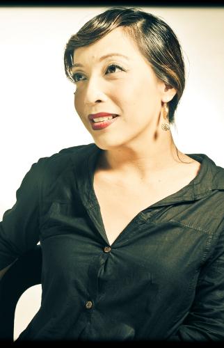 Frances Ignacio