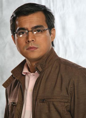 Isko Moreno