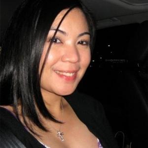 Jackie Aquino