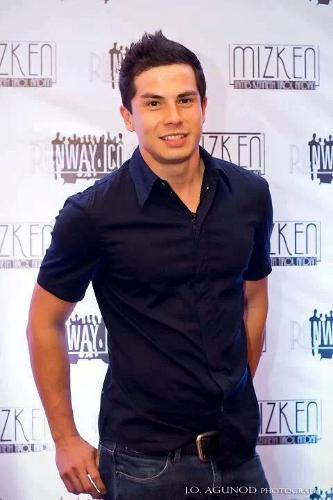Lloyd Zaragoza