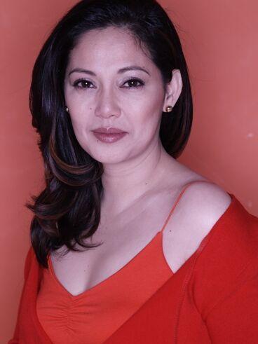 Maricel Soriano