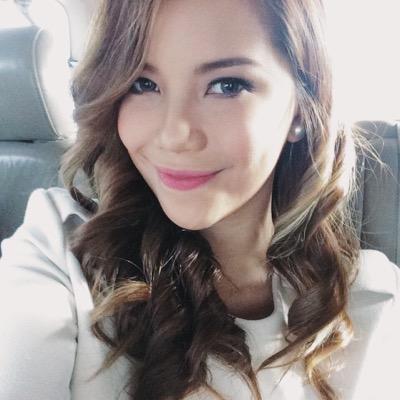 Roanna Padilla